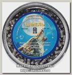 Пульки Smersh 4,5мм 0.80гр 400шт