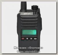 Радиостанция Аргут А-24 АКБ 2300 мАч
