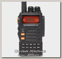 Радиостанция Аргут А-36 АКБ 1500 мАч ЗУ