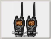 Радиостанция Midland GXT-1000 2шт в комплекте