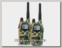 Радиостанция Midland GXT-850 2шт в комплекте