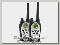 Радиостанция Midland GXT-900 2шт в комплекте