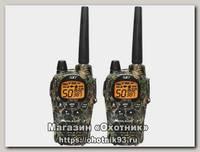 Радиостанция Midland GXT1050 аккумулятор+з/у 2шт в комплекте