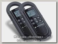 Радиостанция Motorola TLKR-T5 PMR комплект