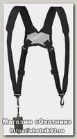 Ремень Seeland для бинокля Binocular strap
