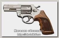 Револьвер Гроза-РС-03 нерж к.9 мм P.A. ОООП
