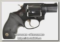 Револьвер Taurus 9мм Р.А. ОООП