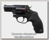 Револьвер Taurus удл.рук. 9мм Р.А. ОООП