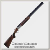 Ружье Akkar Churchill 12х76 Hunting L=710 станд.орех 5д/н