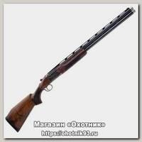 Ружье Akkar Churchill 12х76 Trap L=760 орех 5 д/н