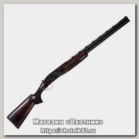 Ружье Ata Arms SP Fonex 12х76 760мм