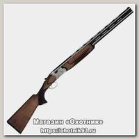 Ружье Ata Arms SP Nickel 12х76 760мм
