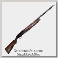 Ружье Beretta A 400 Xplor Novator 12х76 OCHP 760мм
