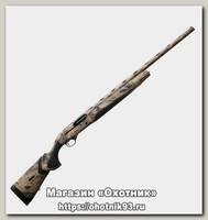 Ружье Beretta A 400 Xplor Xtreme Optifade kick-off gun pod OC 12х89 760мм