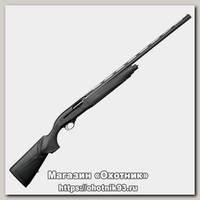Ружье Beretta A400 Lite12х76 OCHP kick-off