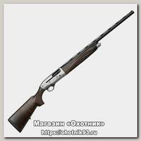 Ружье Beretta A400 Upland 12х76 760мм OCHP