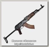Ружье Молот Армз АКС-366 Ланкастер 366ТКМ