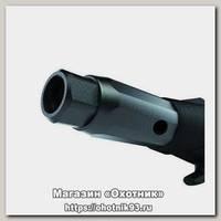 Ружье подводное Seac Sub Hunter 65 S/R