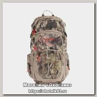 Рюкзак Allen Arroyo 3200 Daypack mossy oak bucountry