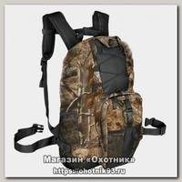 Рюкзак Allen Pagosa Day Pack realtree ap