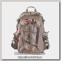 Рюкзак Allen Pioneer 1640 MO Bucountry 28л