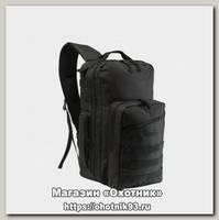 Рюкзак Allen Recon Tactical Pack