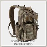 Рюкзак Allen S&W Lite Force Tactical Pack atacs AU