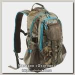 Рюкзак Allen Vista 800 Daypack Realtree Xtra / Blue