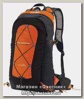 Рюкзак Camp Phantom 2.0 orange black