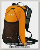 Рюкзак Camp Phantom orange black