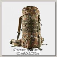 Рюкзак Caribee Cadet 65 защитный