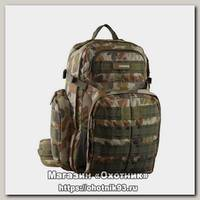 Рюкзак Caribee Ops pack защитный