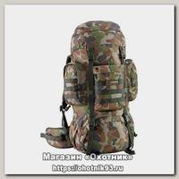 Рюкзак Caribee Platoon 70 защитный
