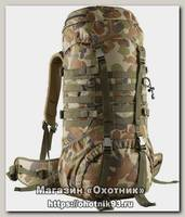 Рюкзак Caribee Ranger защитный