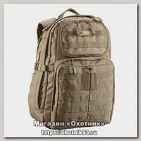 Рюкзак Combat Combat 32 песочный