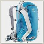 Рюкзак Deuter Bike One 20л bay/white