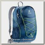 Рюкзак Deuter Go go 25л midnight/kiwi