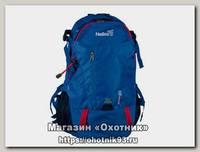 Рюкзак Helios Super light 30л