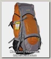 Рюкзак Helios Tourist 65л