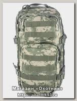 Рюкзак Mil-tec at-dg 14002070