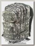 Рюкзак Mil-tec US Assault Pack LG at-digital