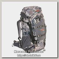 Рюкзак Sitka Bivy 30 Pack optifade open country