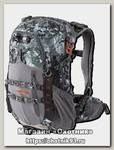Рюкзак Sitka Flash 20 pack optifade forest