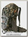 Рюкзак Sitka Flash 32 pack optifade ground forest р.OSFA