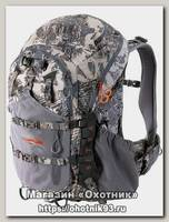 Рюкзак Sitka Flash 32 Pack optifade open country