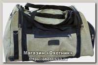 Рюкзак-сумка ХСН 972-1 хаки