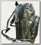 Рюкзак-сумка ХСН 972 камуфляж