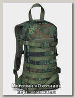 Рюкзак Tasmanian Tiger Essential Pack flecktarn