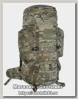 Рюкзак Tasmanian Tiger Raid Pack MKll multicam