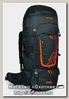 Рюкзак Tatonka Bison 75л EXP black
